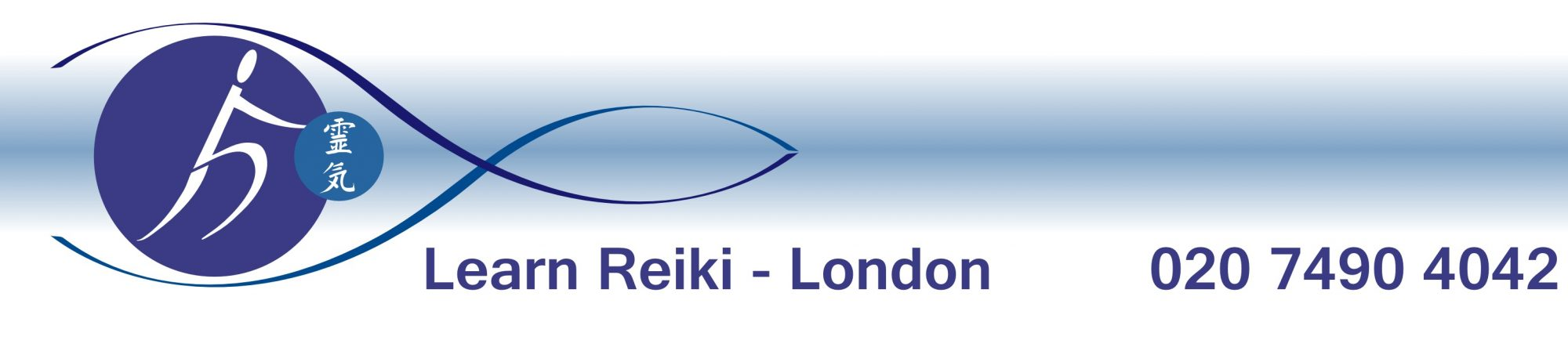 LearnReiki-London