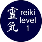 Reiki Course Level 1