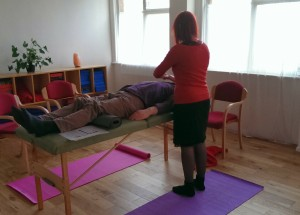 Reiki overview
