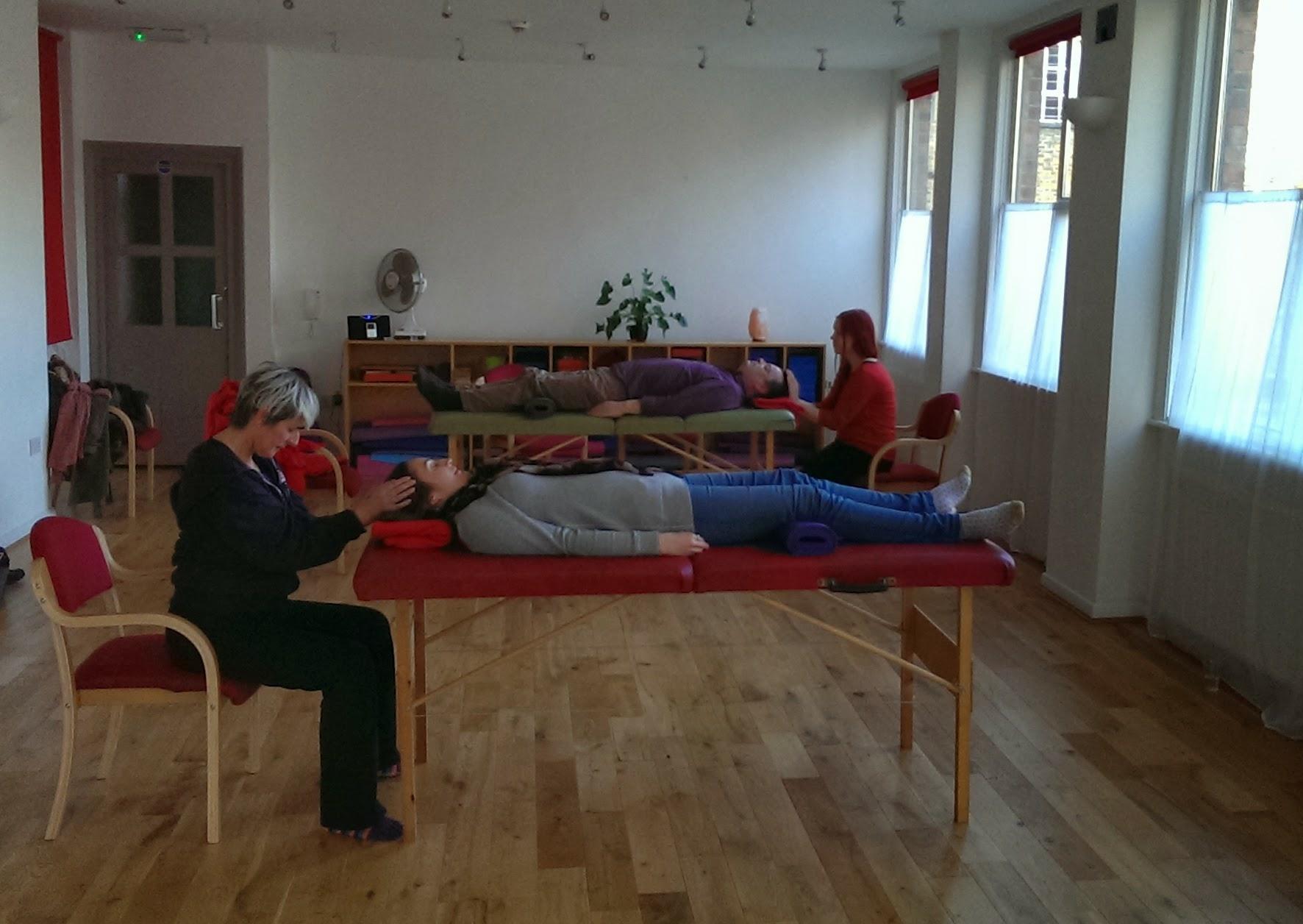 20140202_reiki practice3